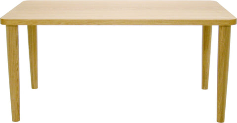 Nagano Interior - LinX Dining Table DT402 - Dining Table