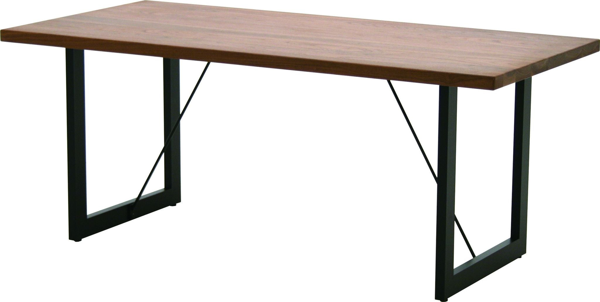 LinX Dining Table DT404