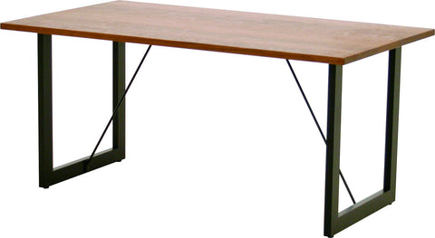 LinX Dining Table DT604 - Dining Table - Nagano Interior