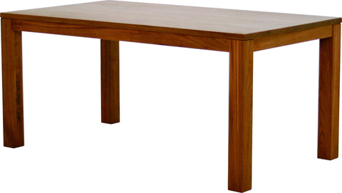 Nagano Interior - LinX Dining Table DT650 - Dining Table