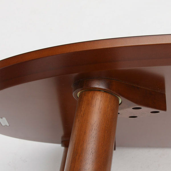 low table - Coffee Table - Karimoku60