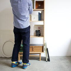 Bookcase - Shelf - greeniche