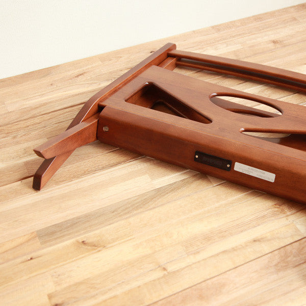 Karimoku60 - magazine rack - Accessories