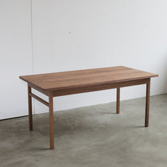 greeniche - Drawer Table - Coffee Table