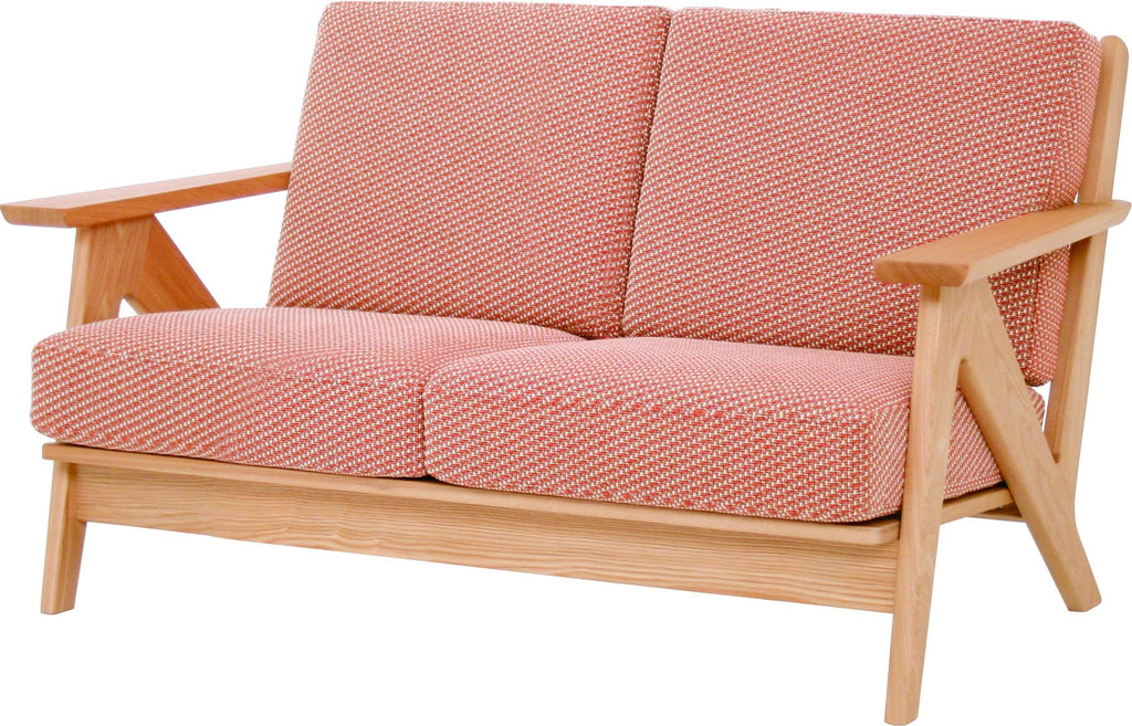 LinX sofa LC007-LP