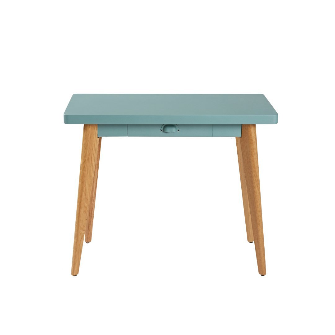 TOLIX - 55 Console Table