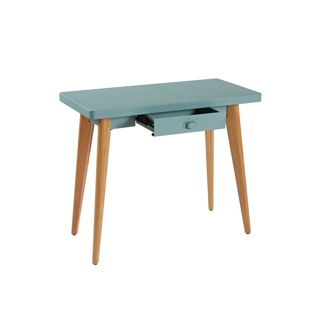 TOLIX - 55 Console Table - Desk