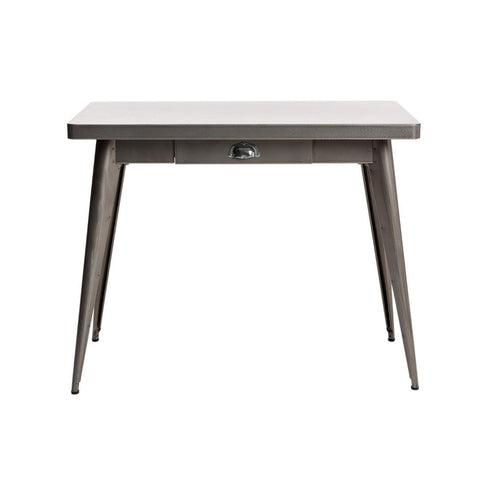 55 Console Table - Desk - TOLIX