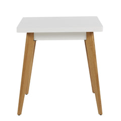 TOLIX - 55 Table - Dining Table