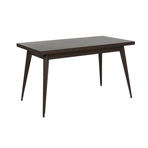 55 Table - Dining-Table - TOLIX