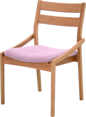 LARGO chair DC312-1N