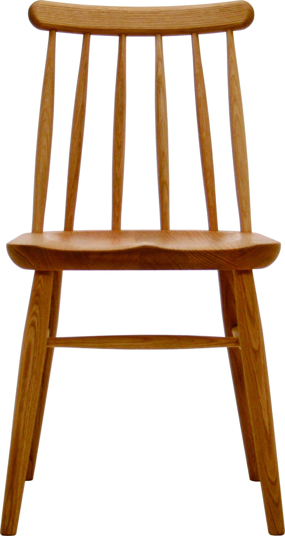 Nagano Interior - Friendly chair - Dining Chair
