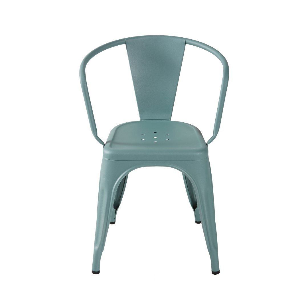 TOLIX - A56 Armchair - Dining Chair
