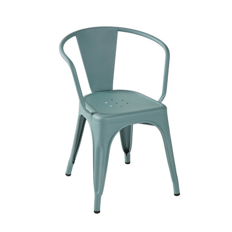 A56 Armchair - Dining-Chair - TOLIX
