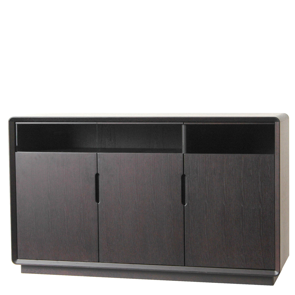 ACCENT Sideboard Three Doors - Cabinet - Nissin