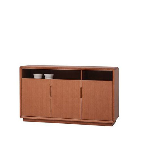 Nissin - ACCENT Sideboard Three Doors - Cabinet