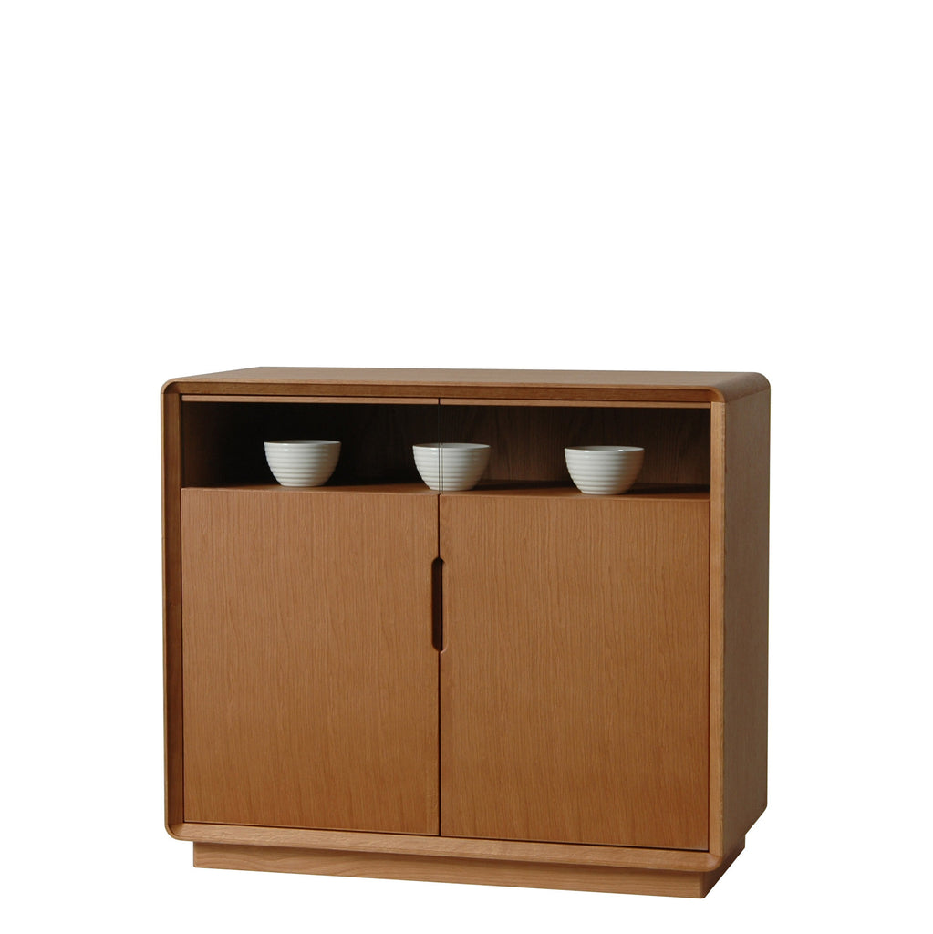 Nissin - ACCENT Sideboard Two Doors - Cabinet