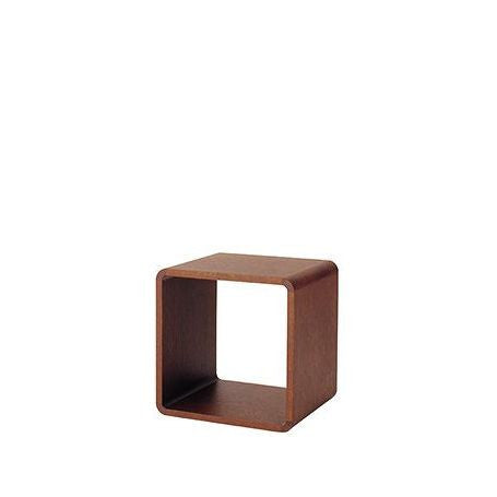 Brick Block ACK-006