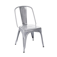 TOLIX - AC Chair - Dining Chair