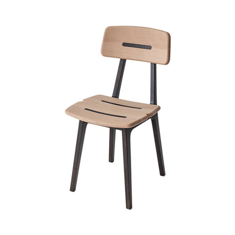 gifoi Chair AG201B - Dining Chair - HIDA