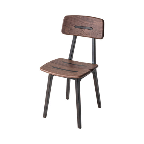 HIDA - gifoi Chair AG201U - Dining Chair