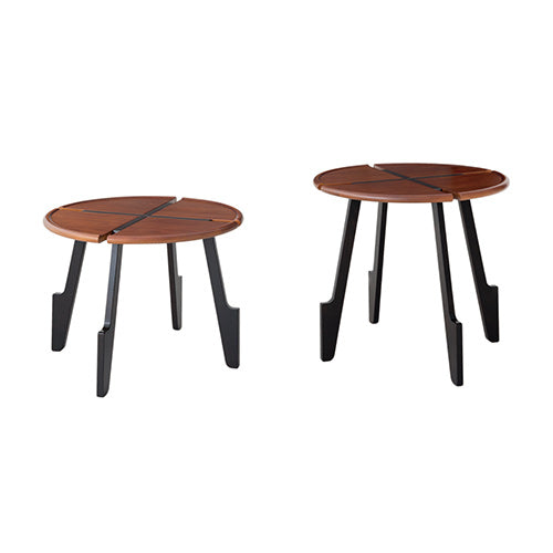 gifoi Side Table S