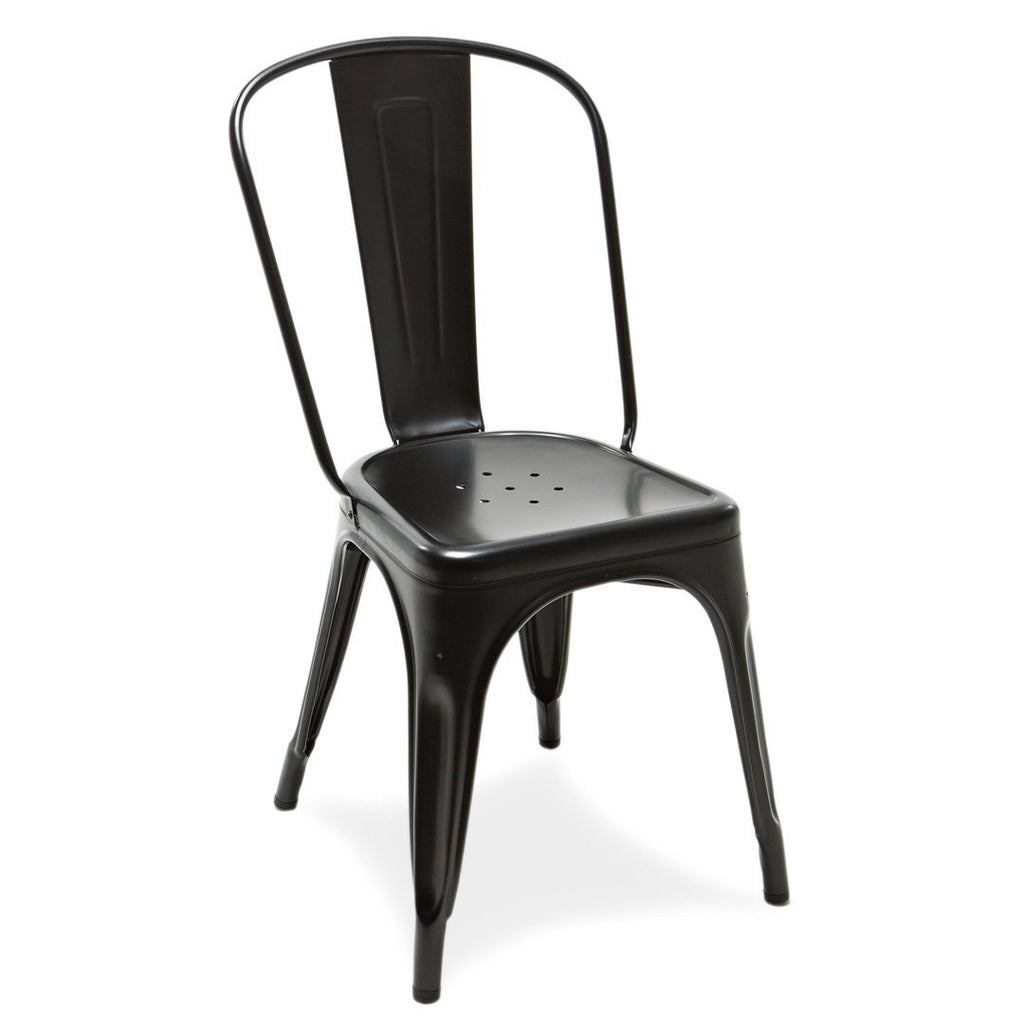TOLIX - A Chair - Dining Chair
