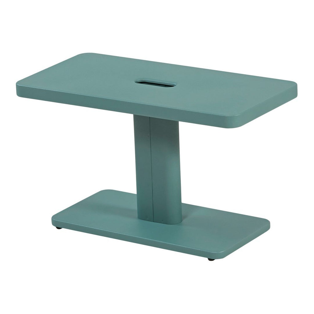 TOLIX - Azur Side Table - Coffee Table