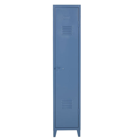 TOLIX - B1 Locker Wardrobe