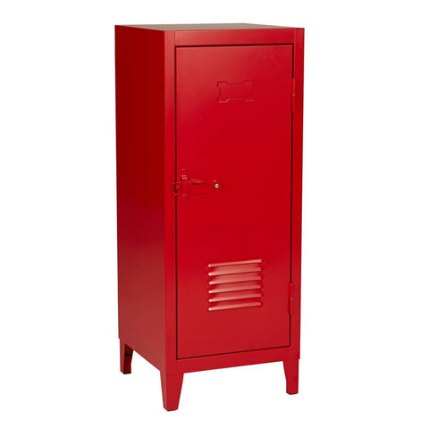 TOLIX - B1 Low Locker - Cabinet