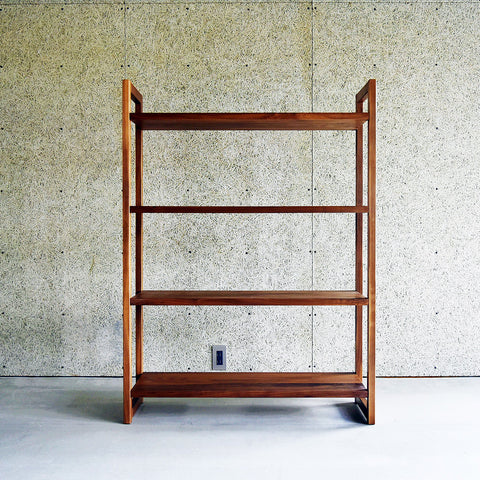 Nagano Interior - LinX Shelf BO600 - Shelf