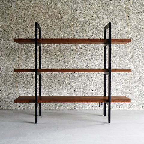 Nagano Interior - LAND Shelf BO626 - Shelf