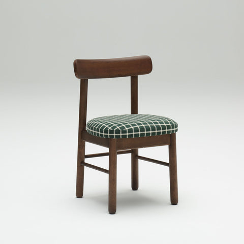 Kitono by Karimoku - Kitono Chair 1 - Dining Chair