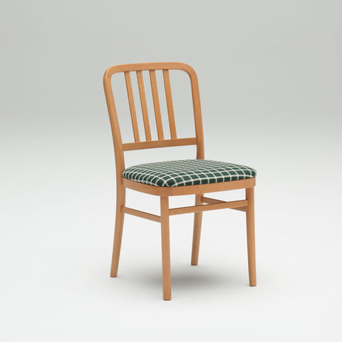 Kitono Chair 2 - Dining Chair - Kitono by Karimoku