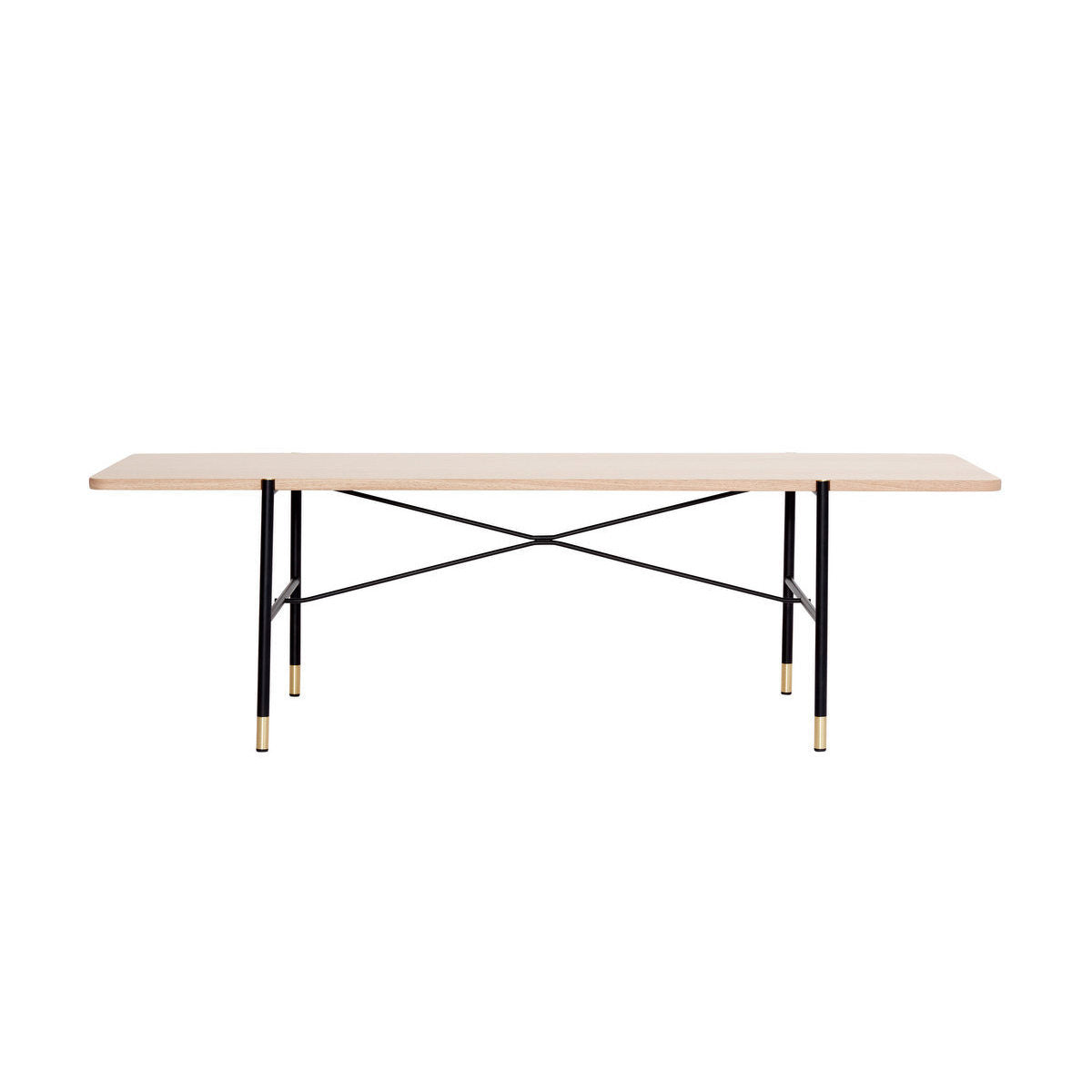 Andersen Furniture - C6 Coffee Table - Coffee Table