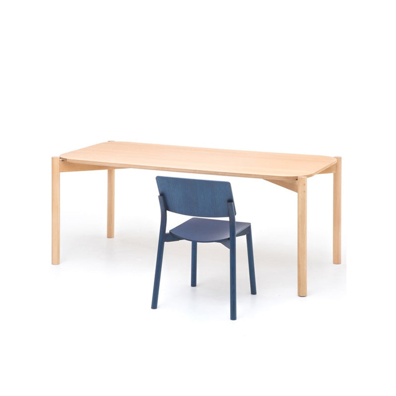 CASTOR TABLE XL