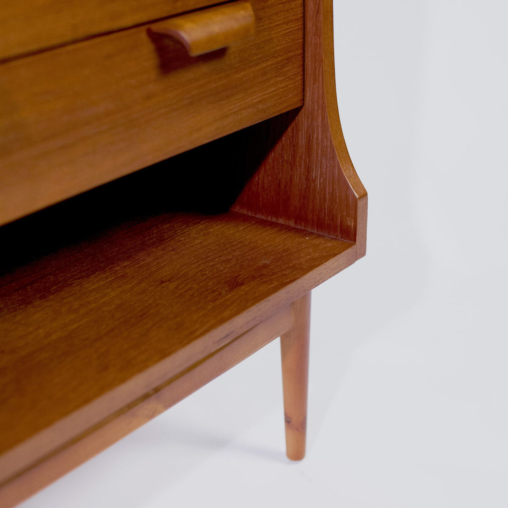 bookrest cabinet - Cabinet - OUT OF STOCK
