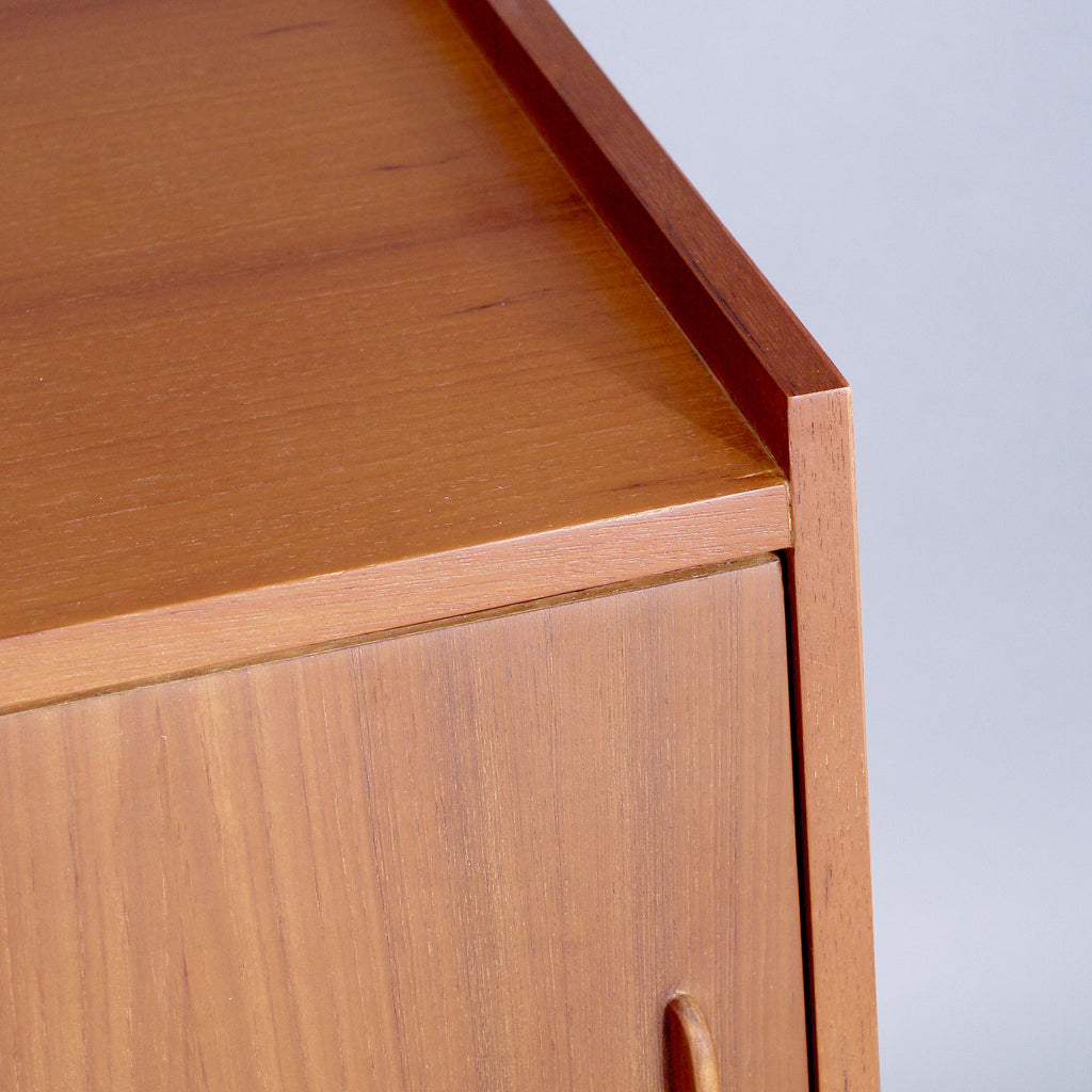 OUT OF STOCK - component cabinet - Cabinet