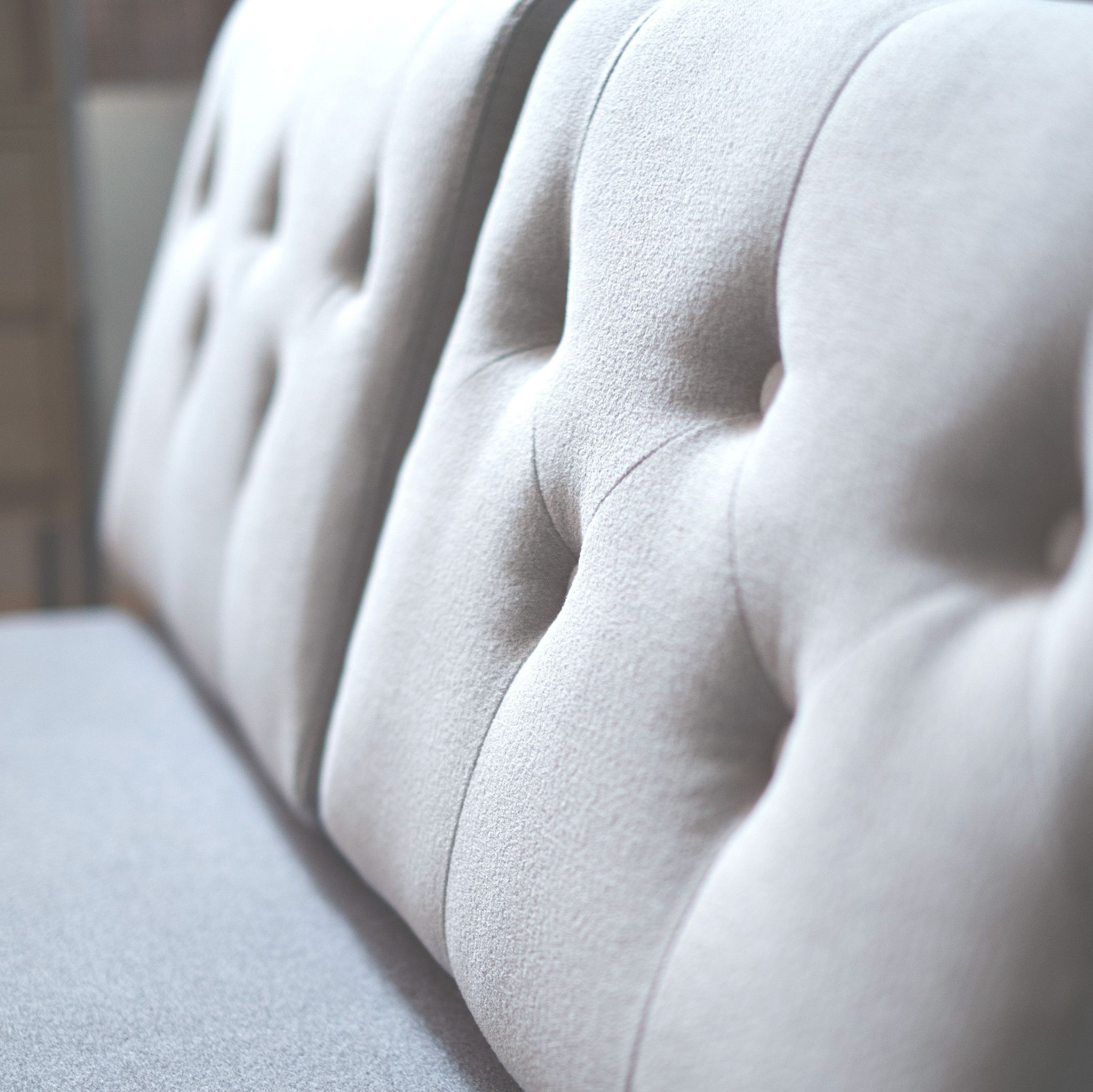 OUT OF STOCK - PIKKU Sofa Lite - Sofa