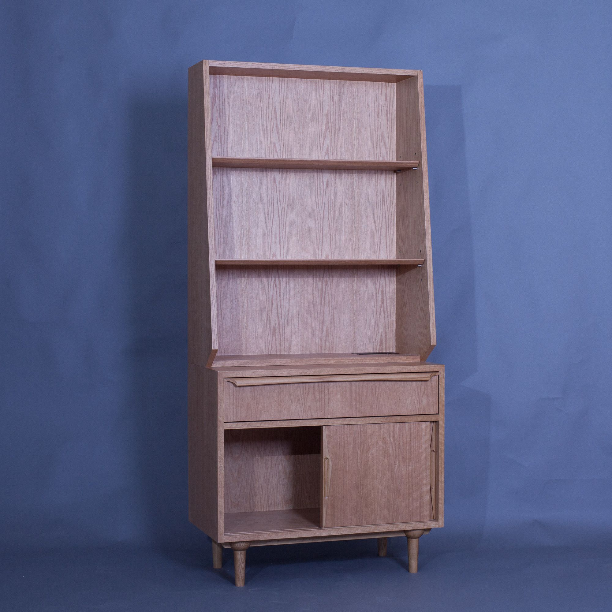 PIKKU bookshelf - Cabinet - OUT OF STOCK