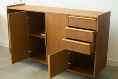 OUT OF STOCK - Uchi sideboard - Cabinet