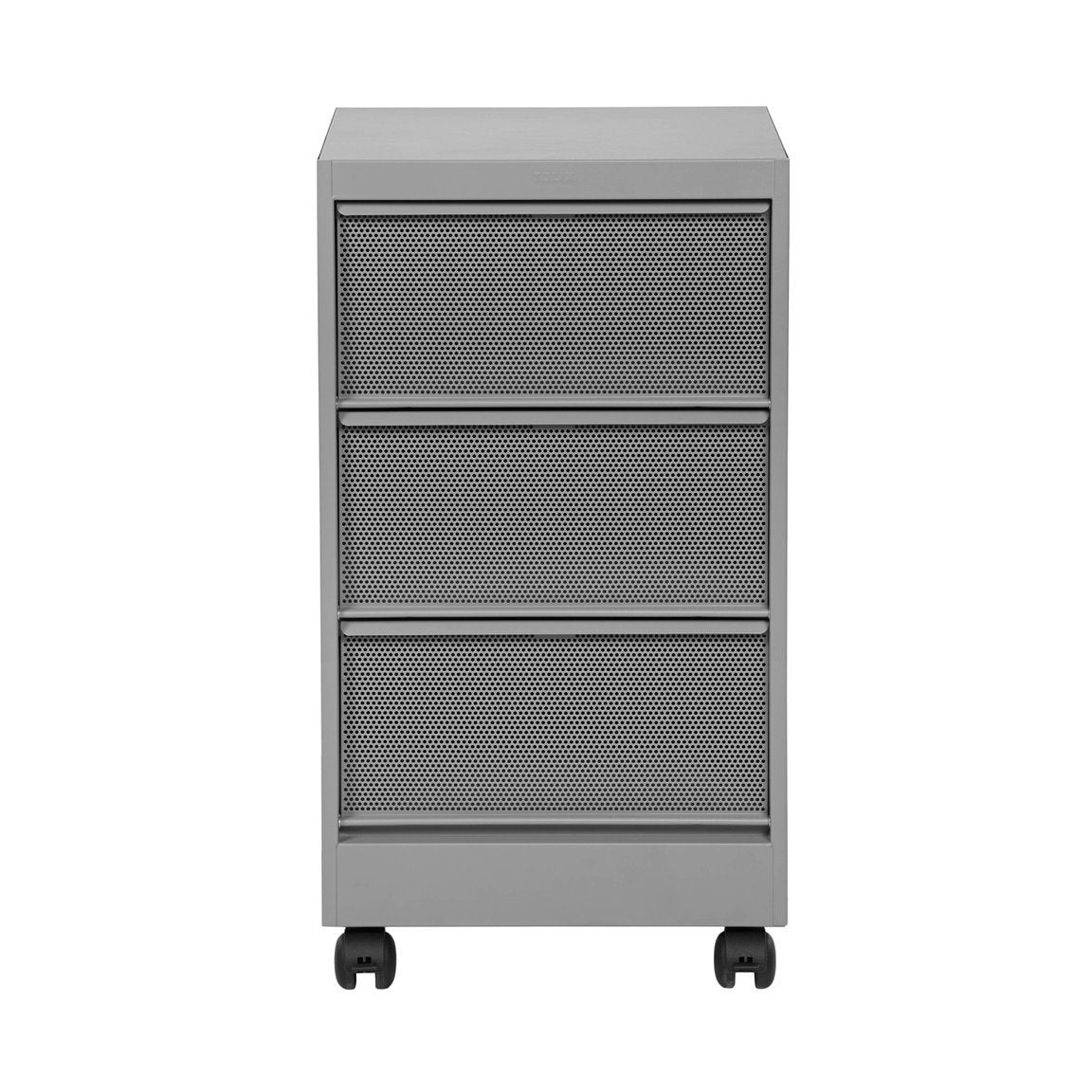 TOLIX - CC3 Cabinet Perforated - Cabinet
