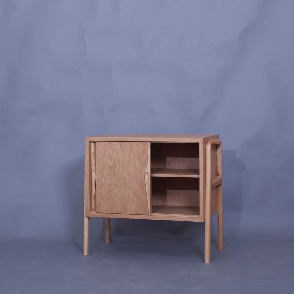 PIKKU Unit Lite 01 - Cabinet - OUT OF STOCK