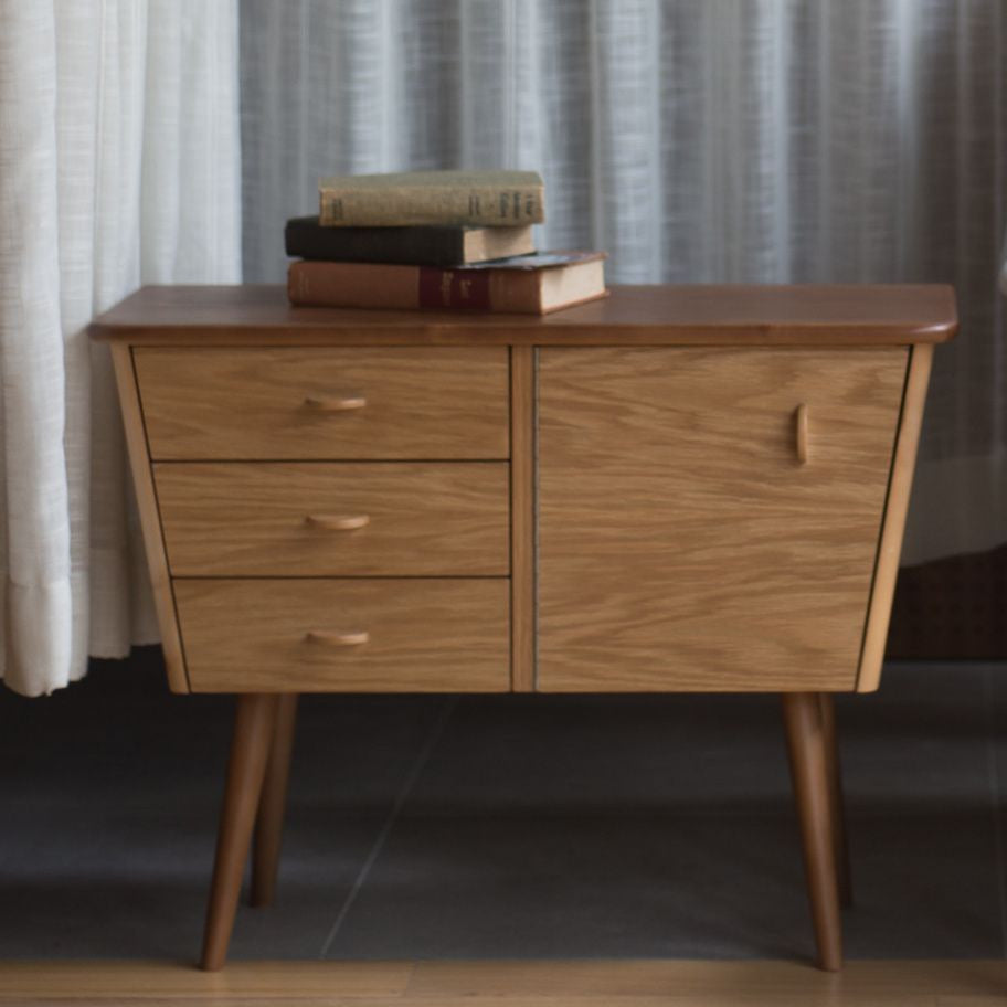OUT OF STOCK - bar cabinet II - Cabinet
