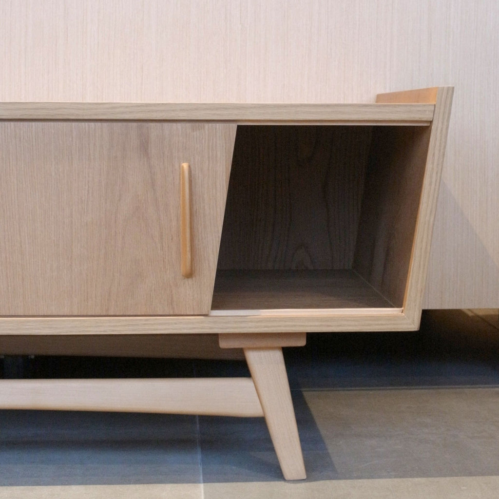 junior cabinet II - Cabinet - OUT OF STOCK