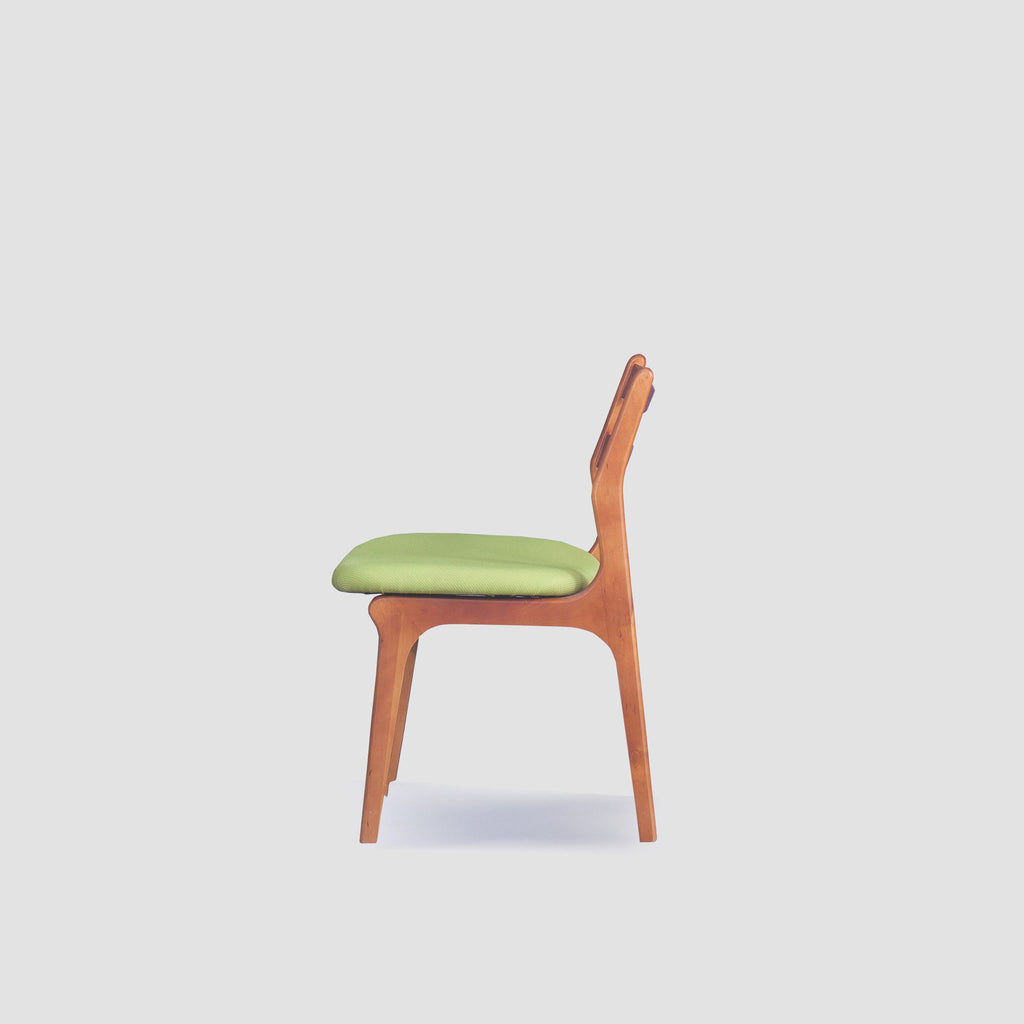 nest chair - Dining Chair - OUT OF STOCK
