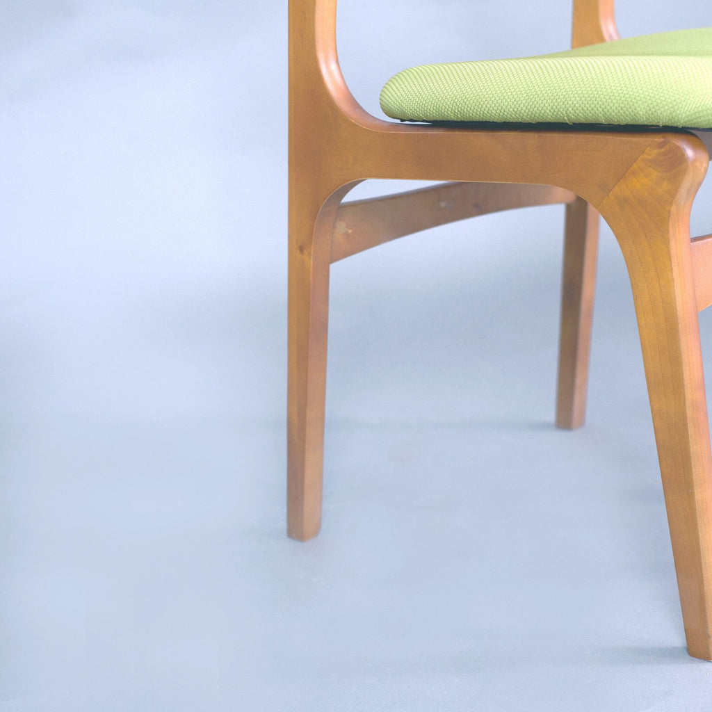 OUT OF STOCK - nest chair - Dining Chair