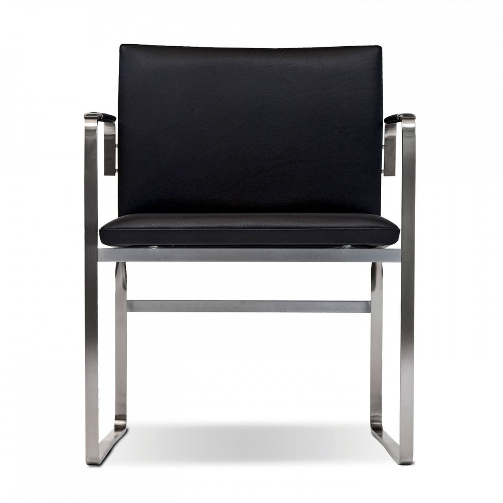 Carl Hansen & Son - CH111 Chair - Dining Chair
