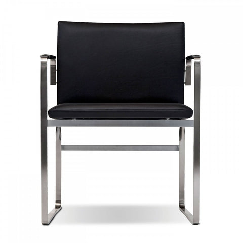 Carl Hansen & Son - CH111 Chair