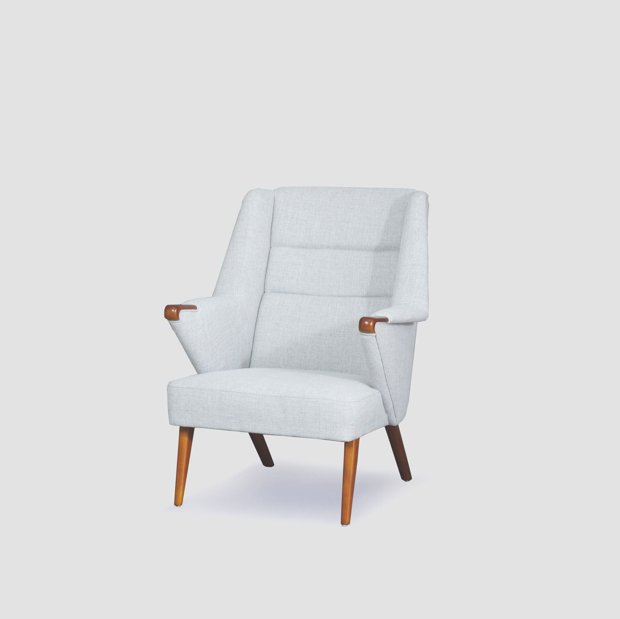 pleats chair - Armchair - OUT OF STOCK